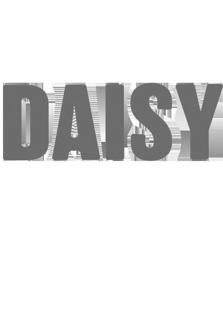 Referentie Daisy Festival