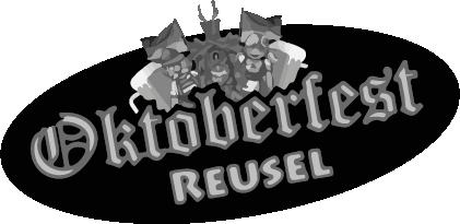 Referentie Oktoberfest Reusel
