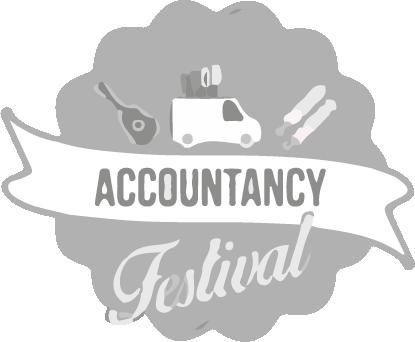 Referentie Accountancy Festival