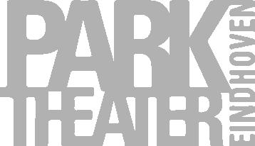 Referentie Parktheater Eindhoven
