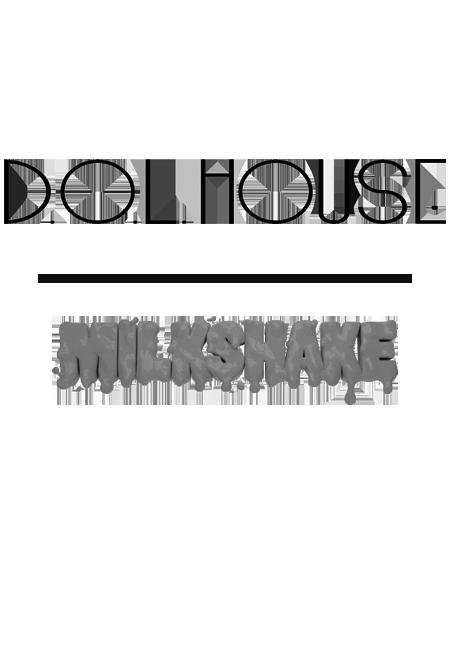 D.O.L. House Milkshake Festival